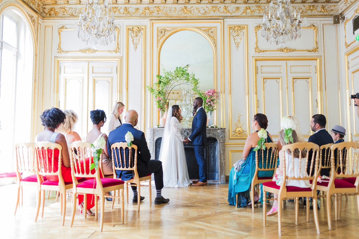Paris elopement French Grey Photography34