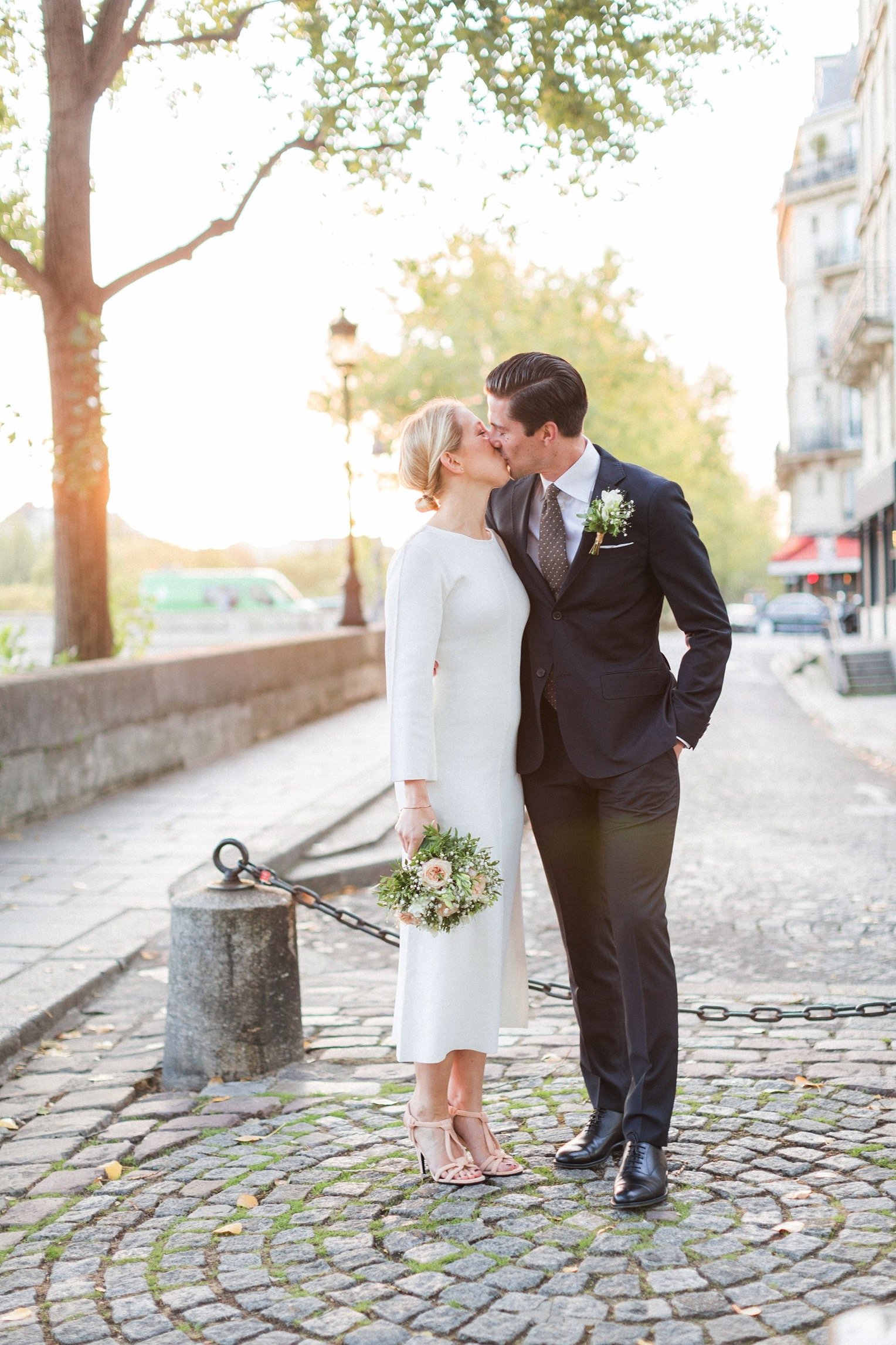 Paris Elopement French Grey Photography1