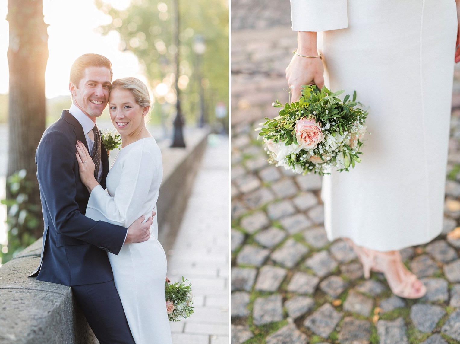Paris Elopement French Grey Photography10