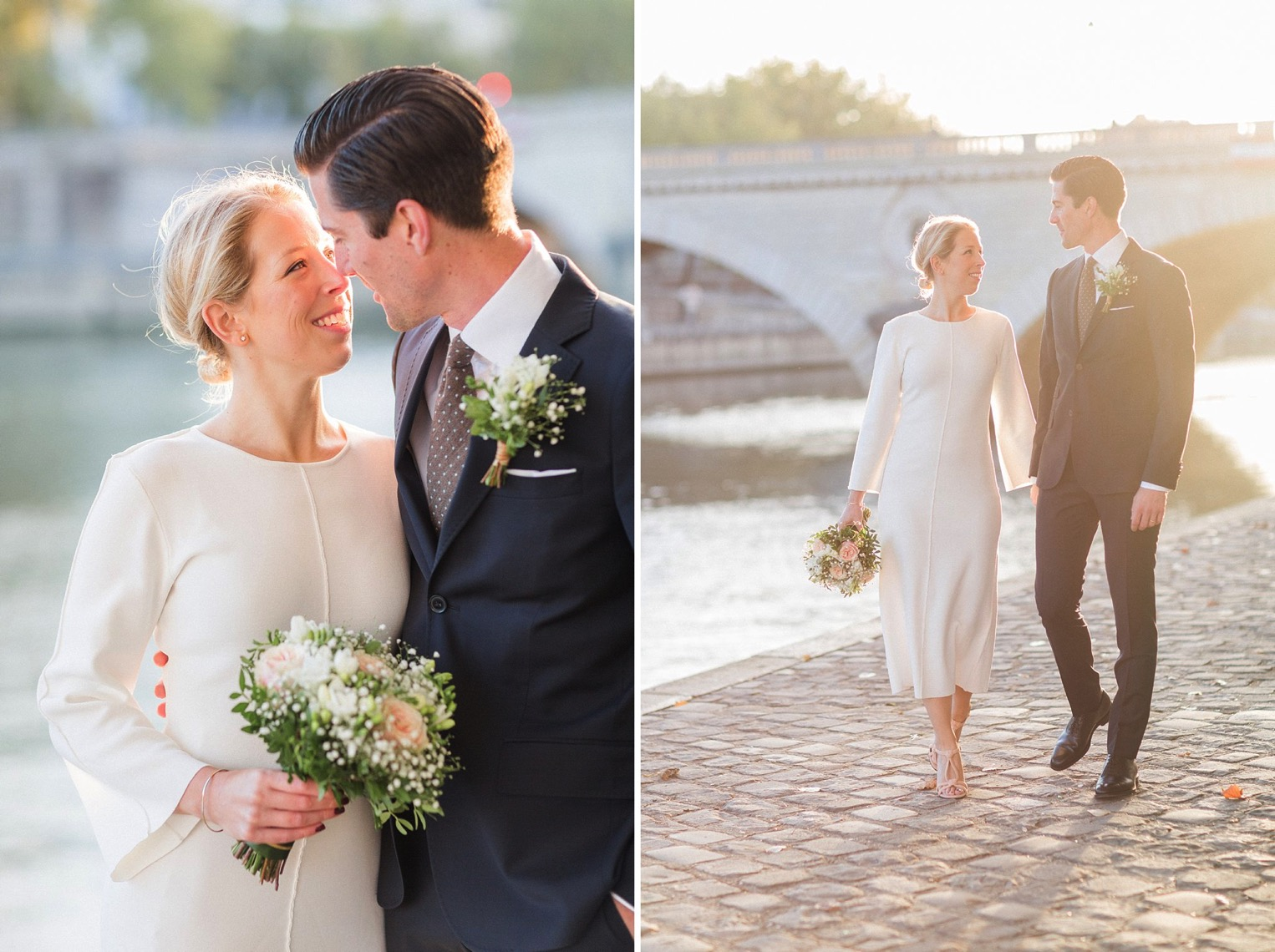 Paris Elopement French Grey Photography18