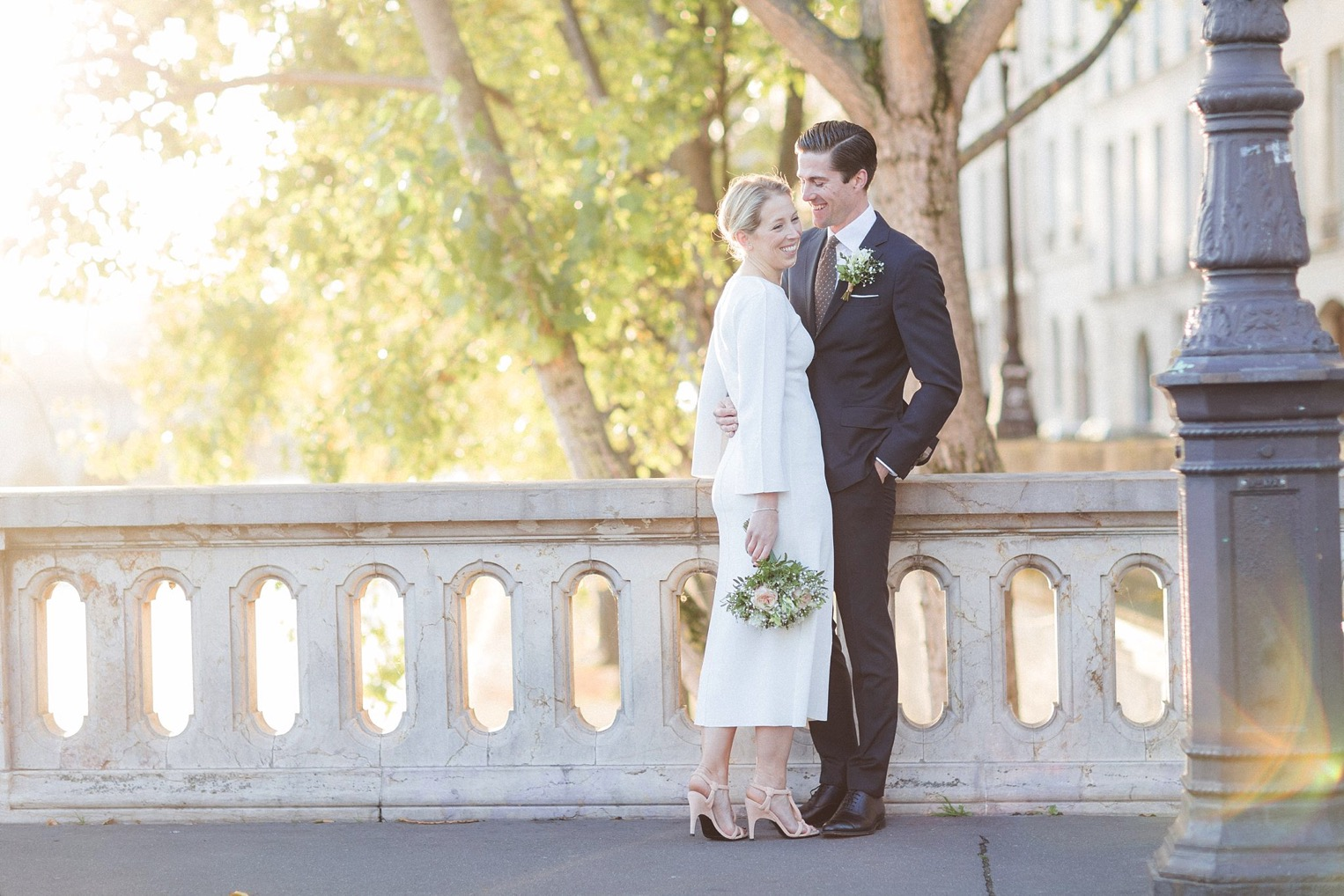 Paris Elopement French Grey Photography20