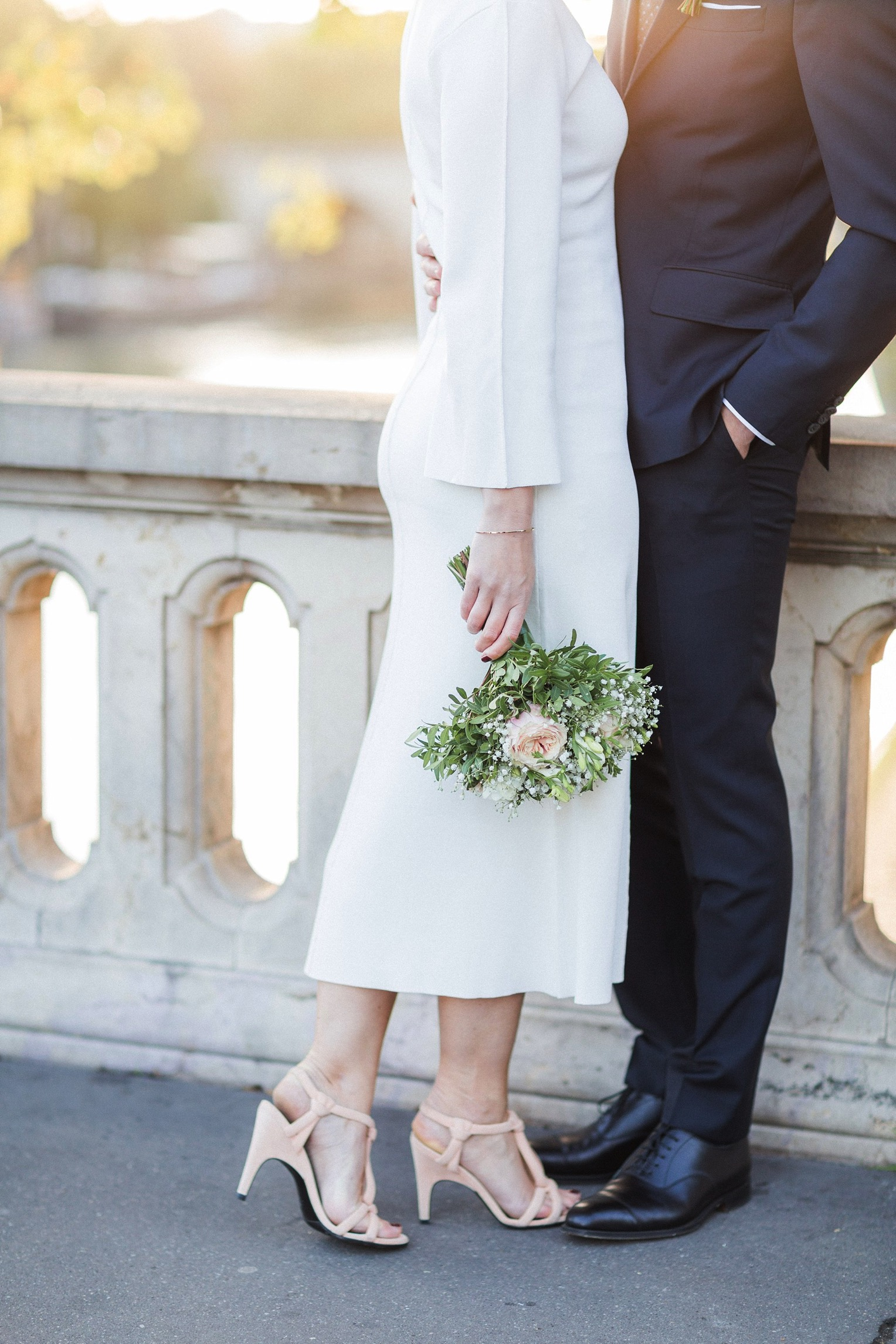 Paris Elopement French Grey Photography21