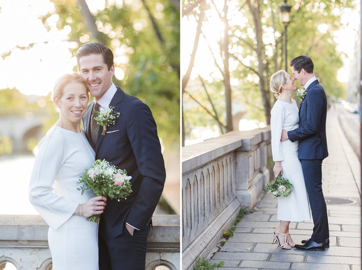 Paris Elopement French Grey Photography23