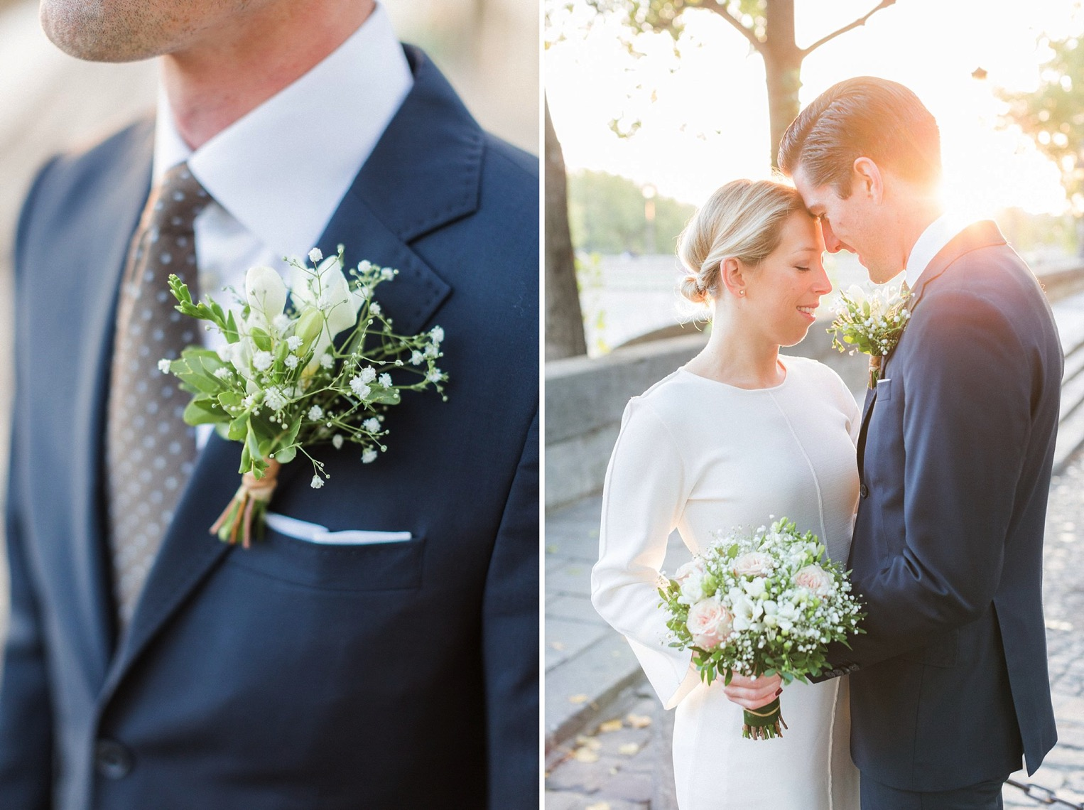 Paris Elopement French Grey Photography3