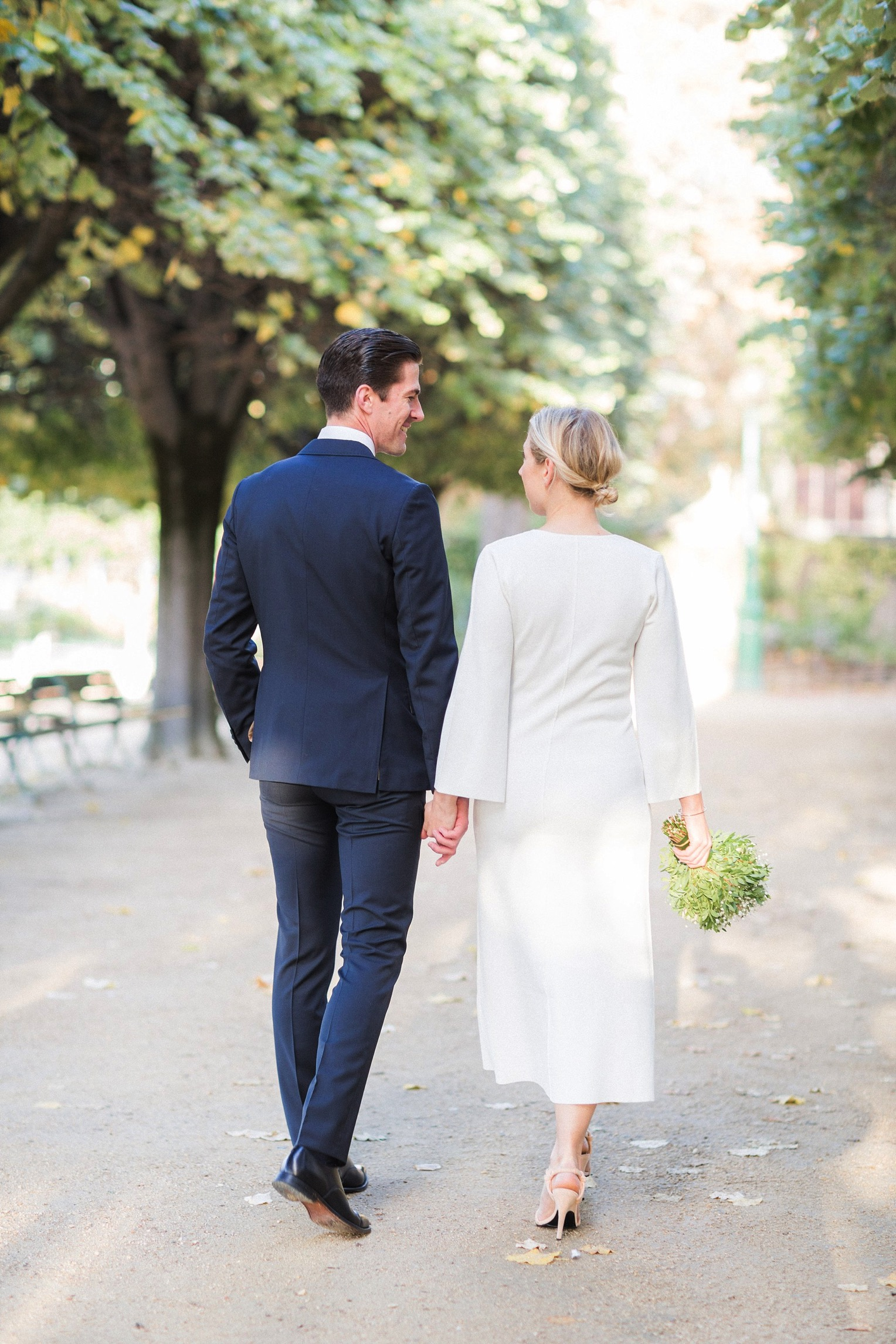 Paris Elopement French Grey Photography30