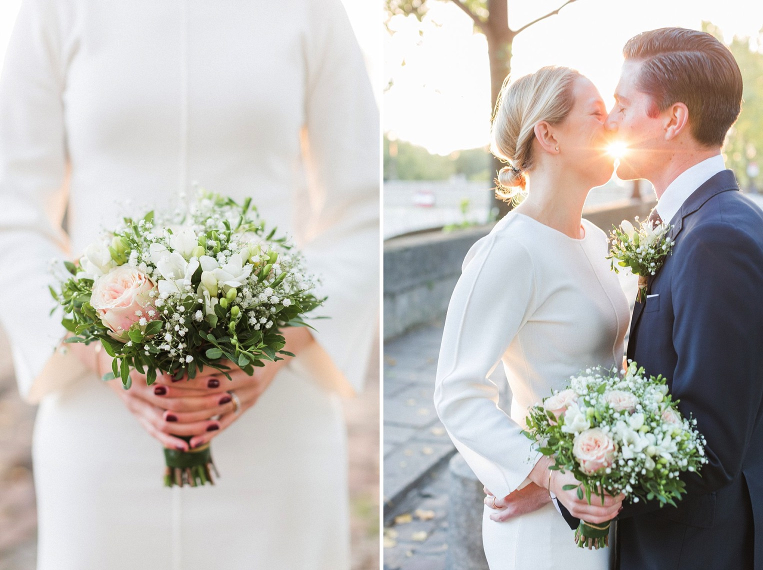 Paris Elopement French Grey Photography4