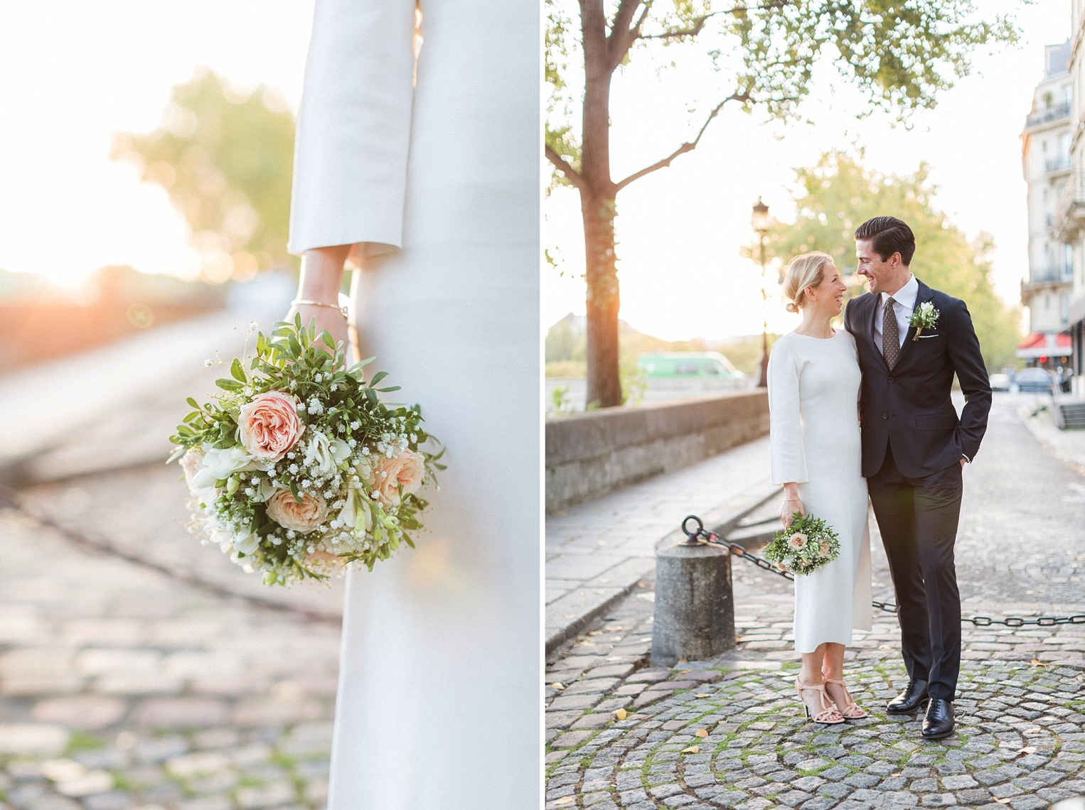 Paris Elopement French Grey Photography5