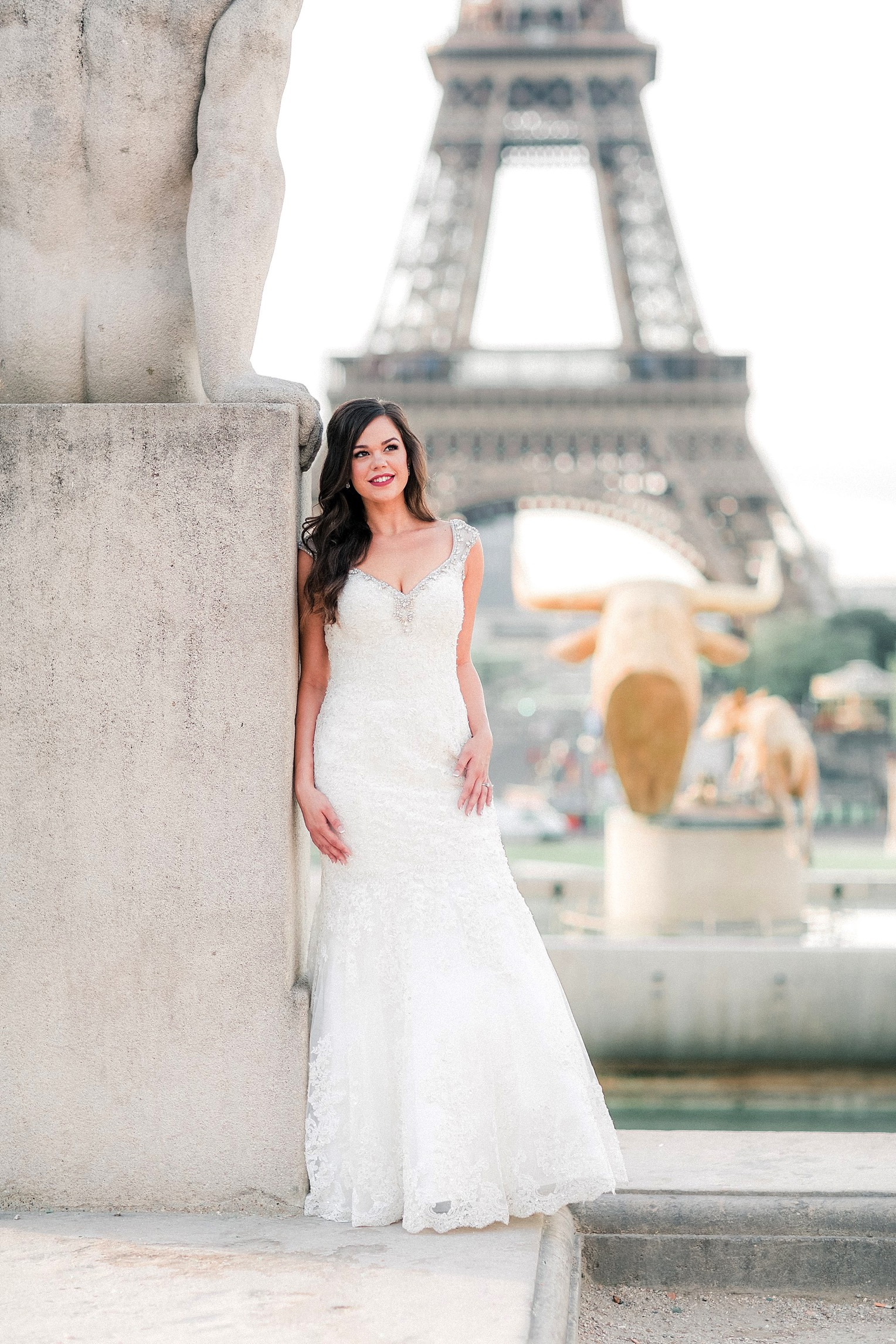Paris Elopement French Grey Photography11