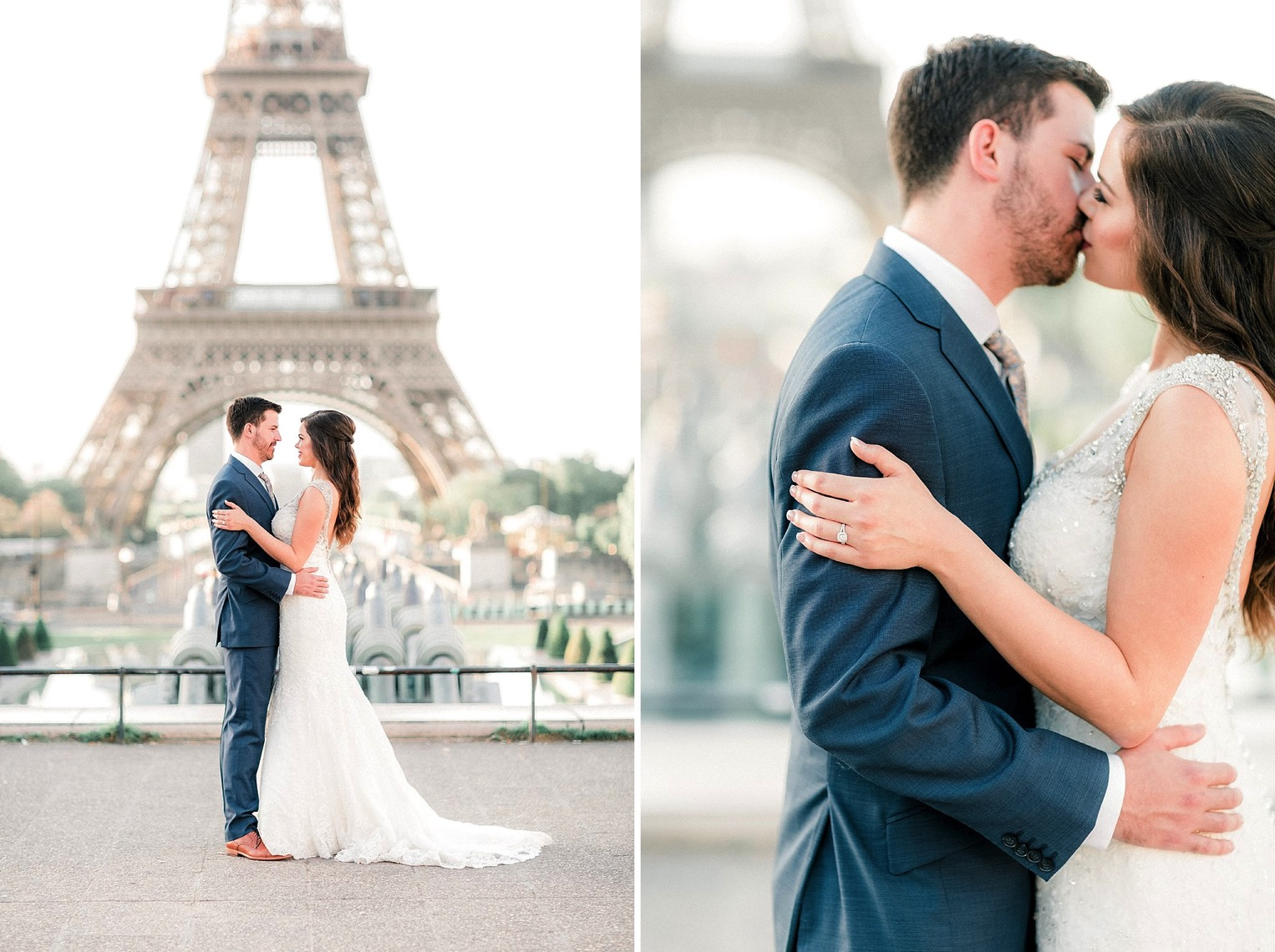 Paris Elopement French Grey Photography12