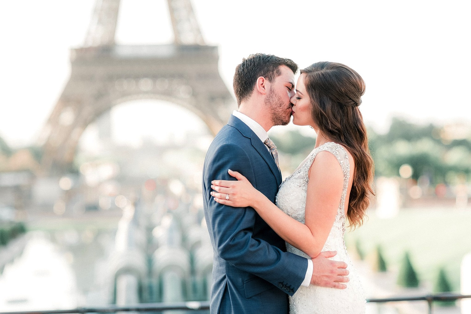 Paris Elopement French Grey Photography13