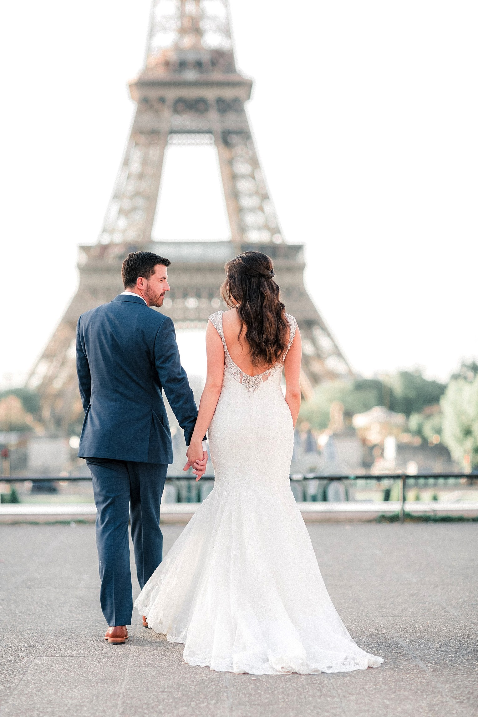 Paris Elopement French Grey Photography16