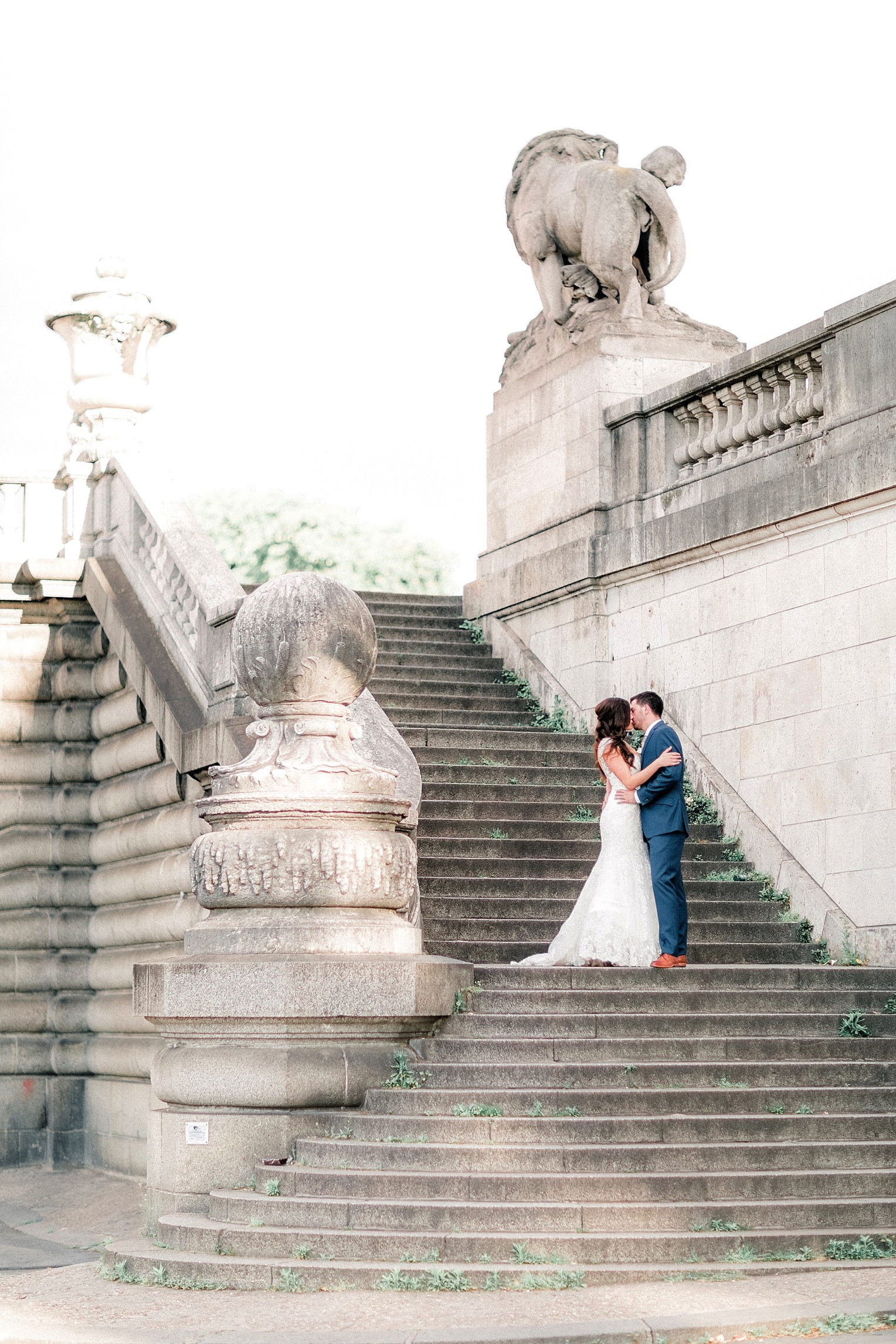 Paris Elopement French Grey Photography28