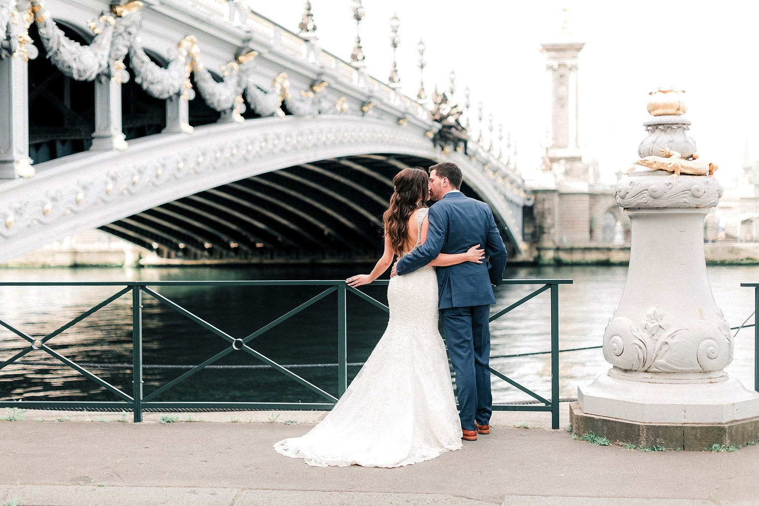 Paris Elopement French Grey Photography31