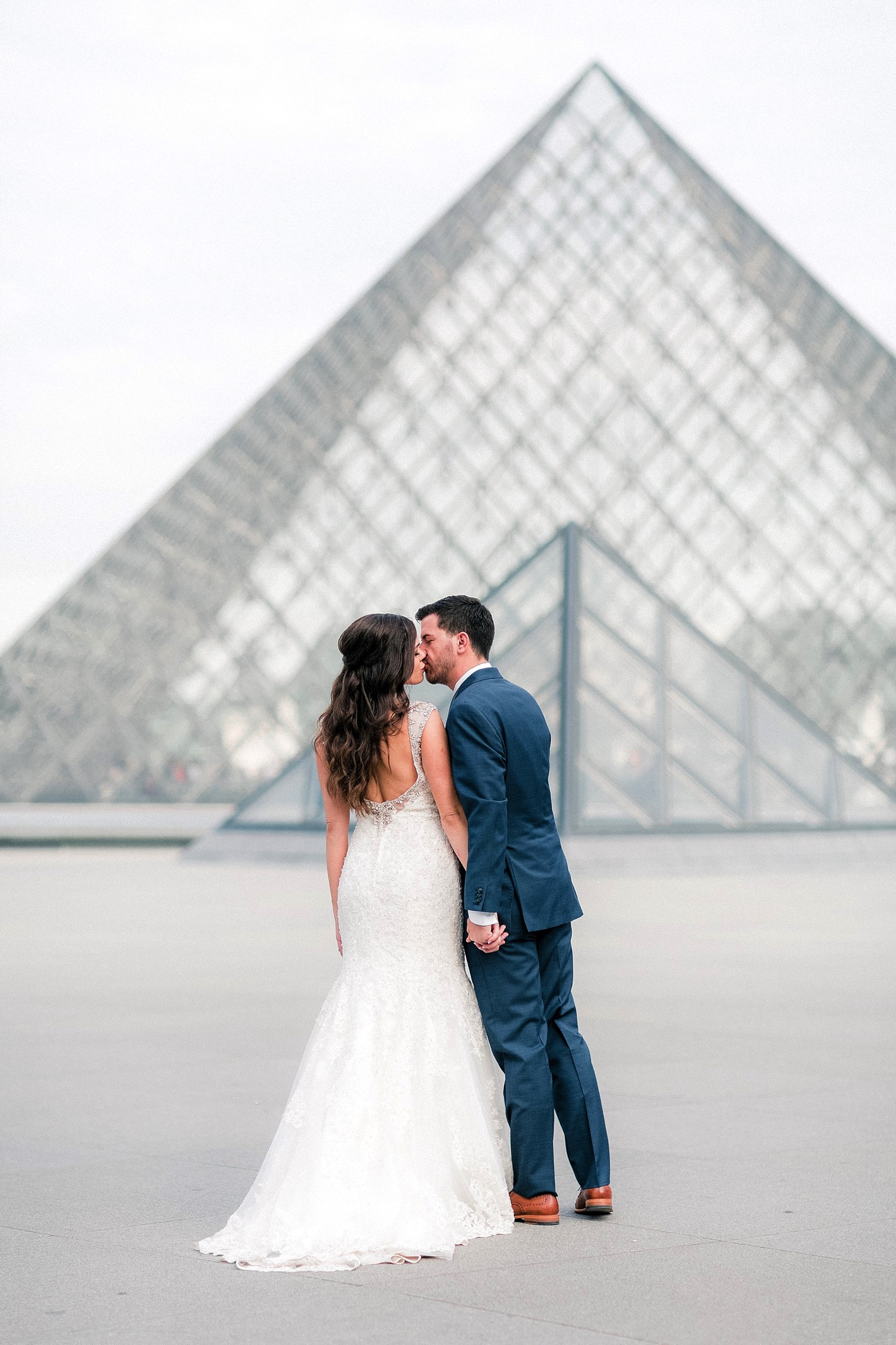 Paris Elopement French Grey Photography37