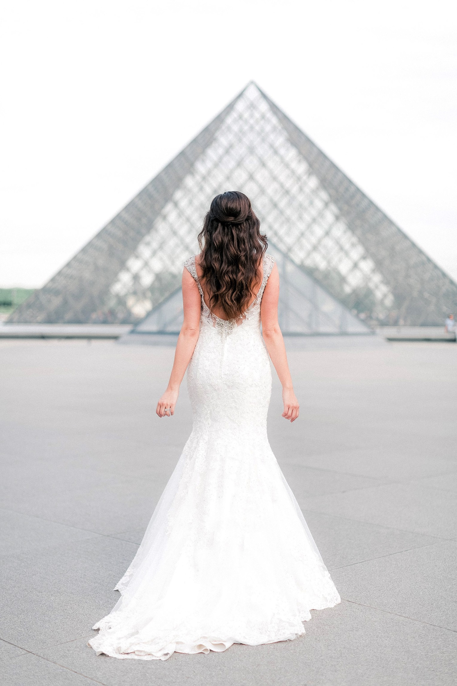 Paris Elopement French Grey Photography39
