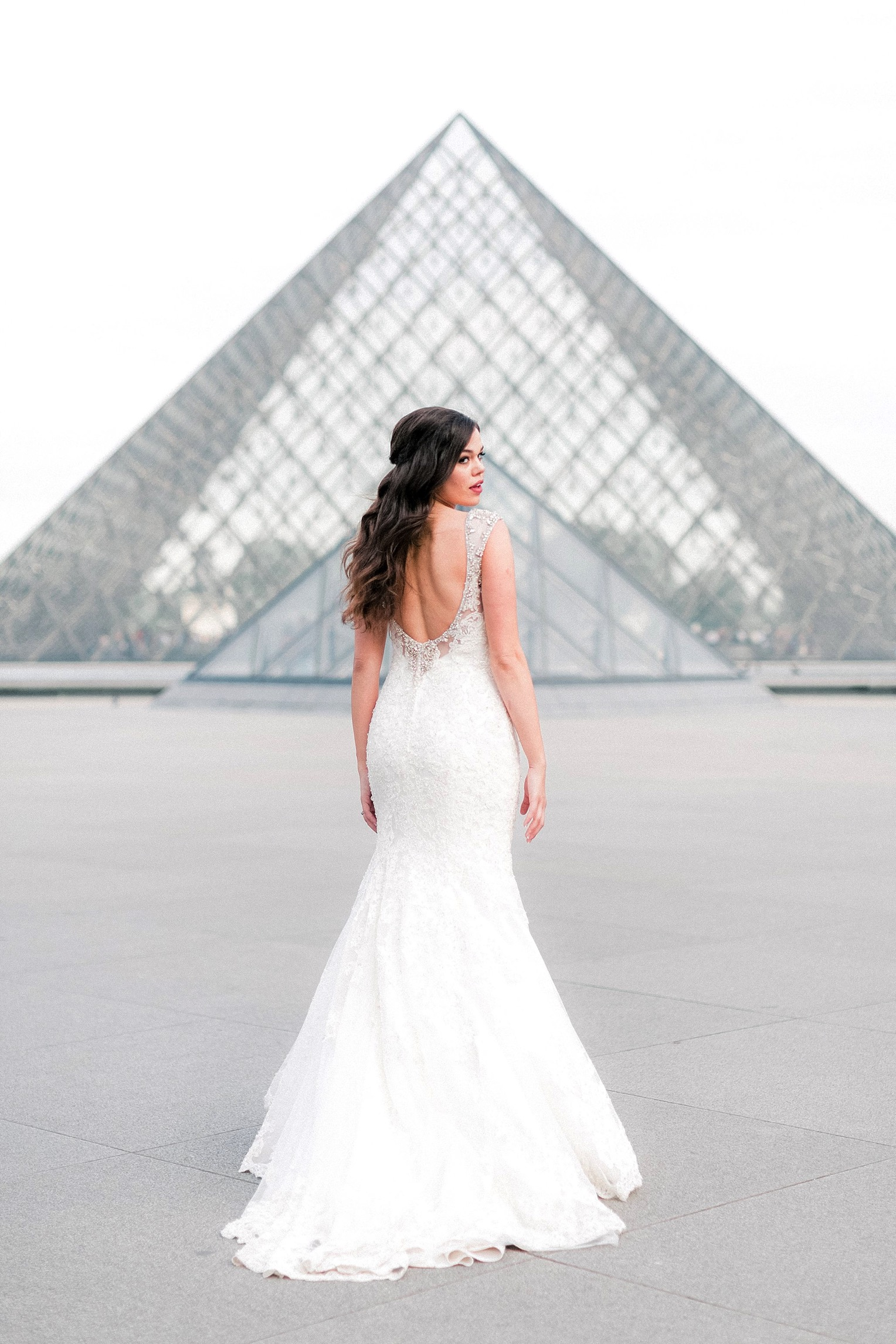 Paris Elopement French Grey Photography40