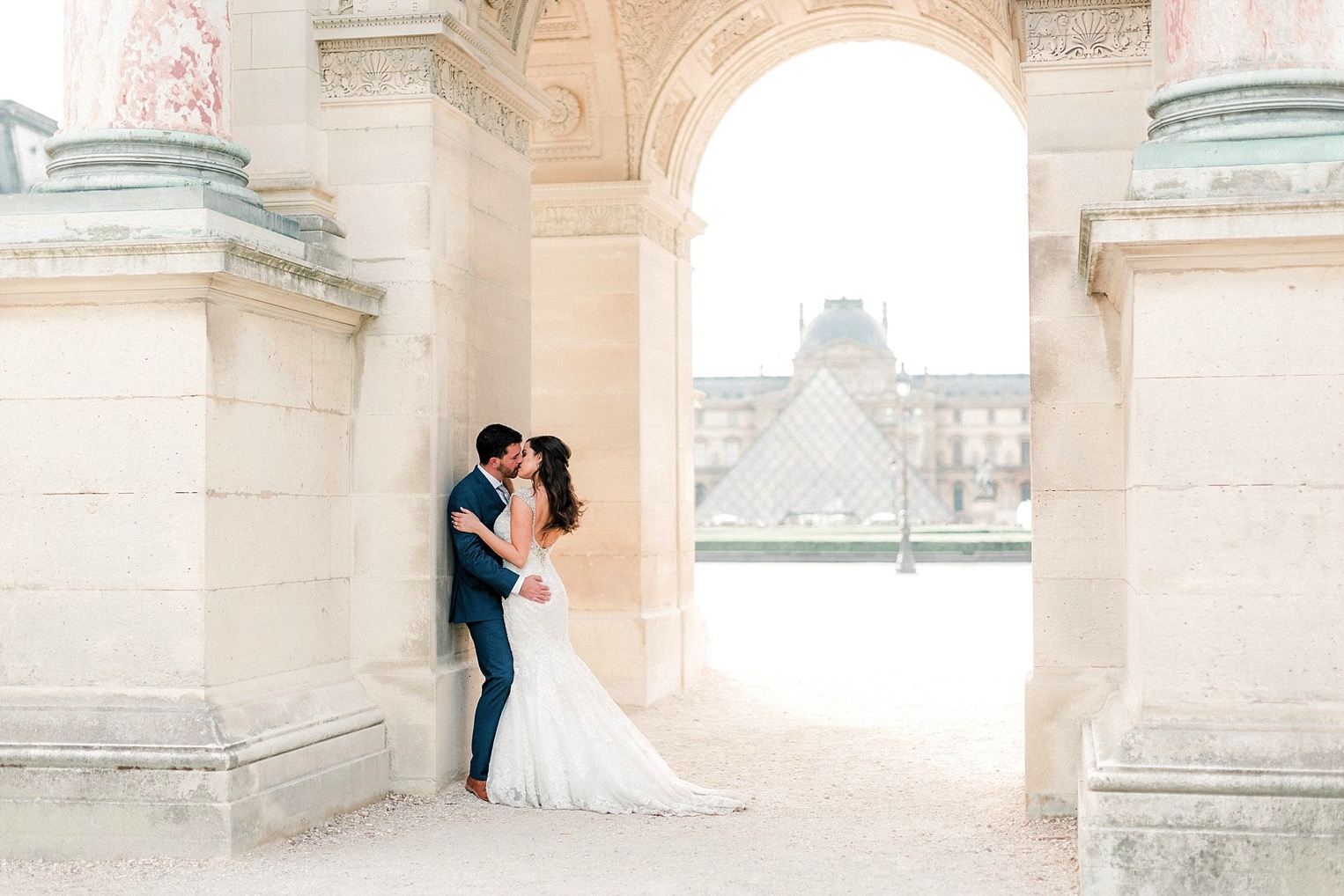 Paris Elopement French Grey Photography42