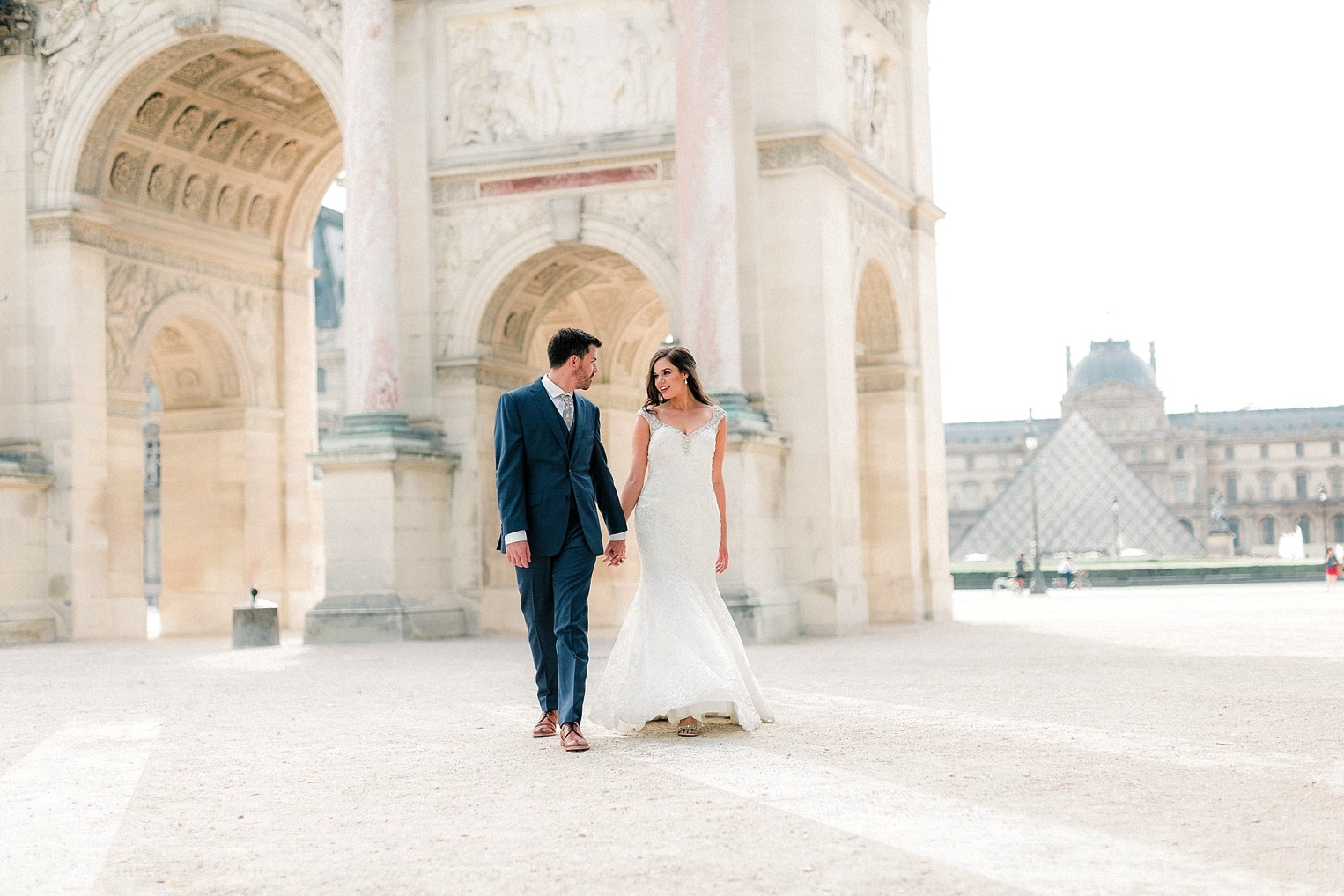 Paris Elopement French Grey Photography45