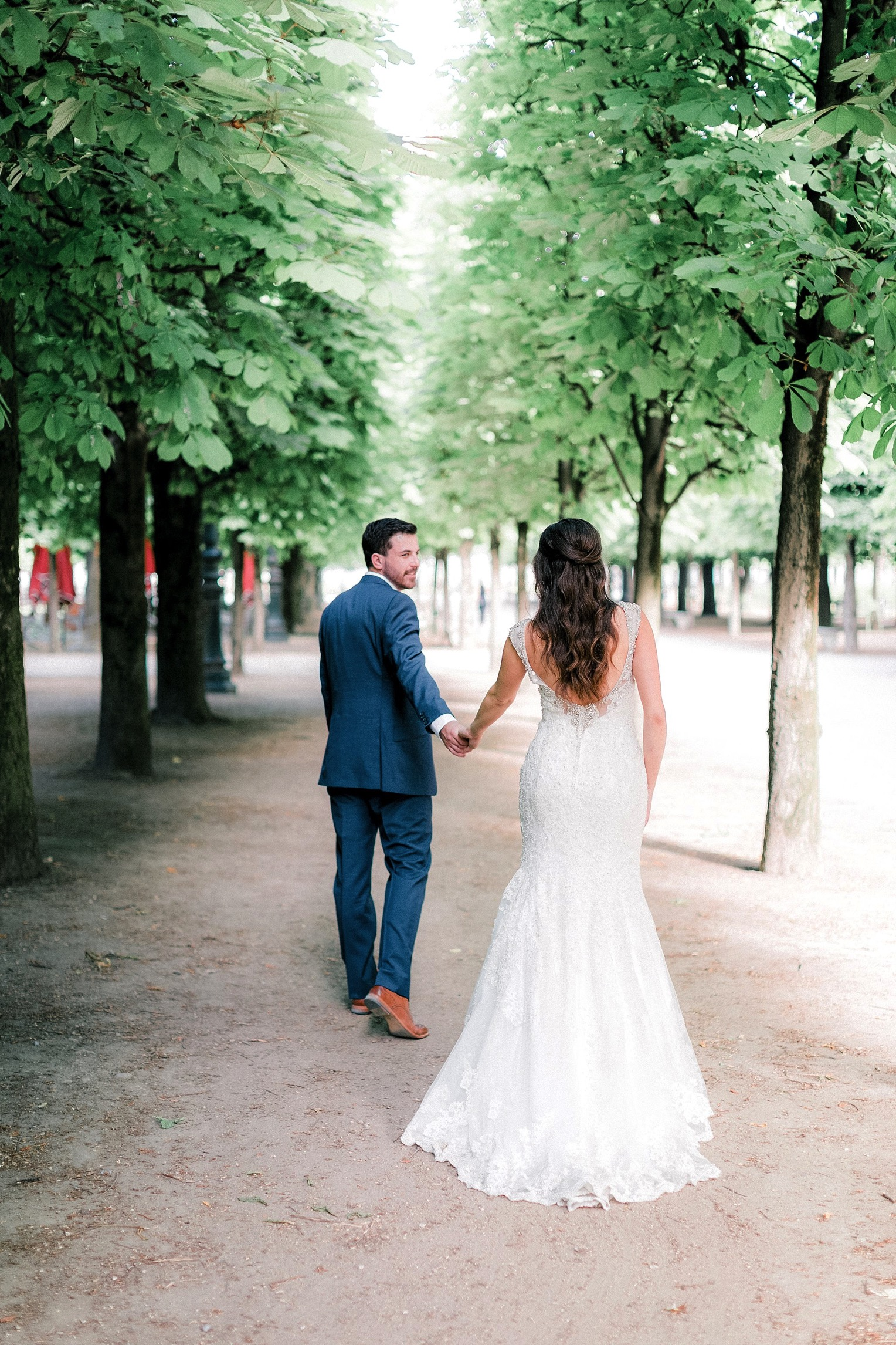 Paris Elopement French Grey Photography47