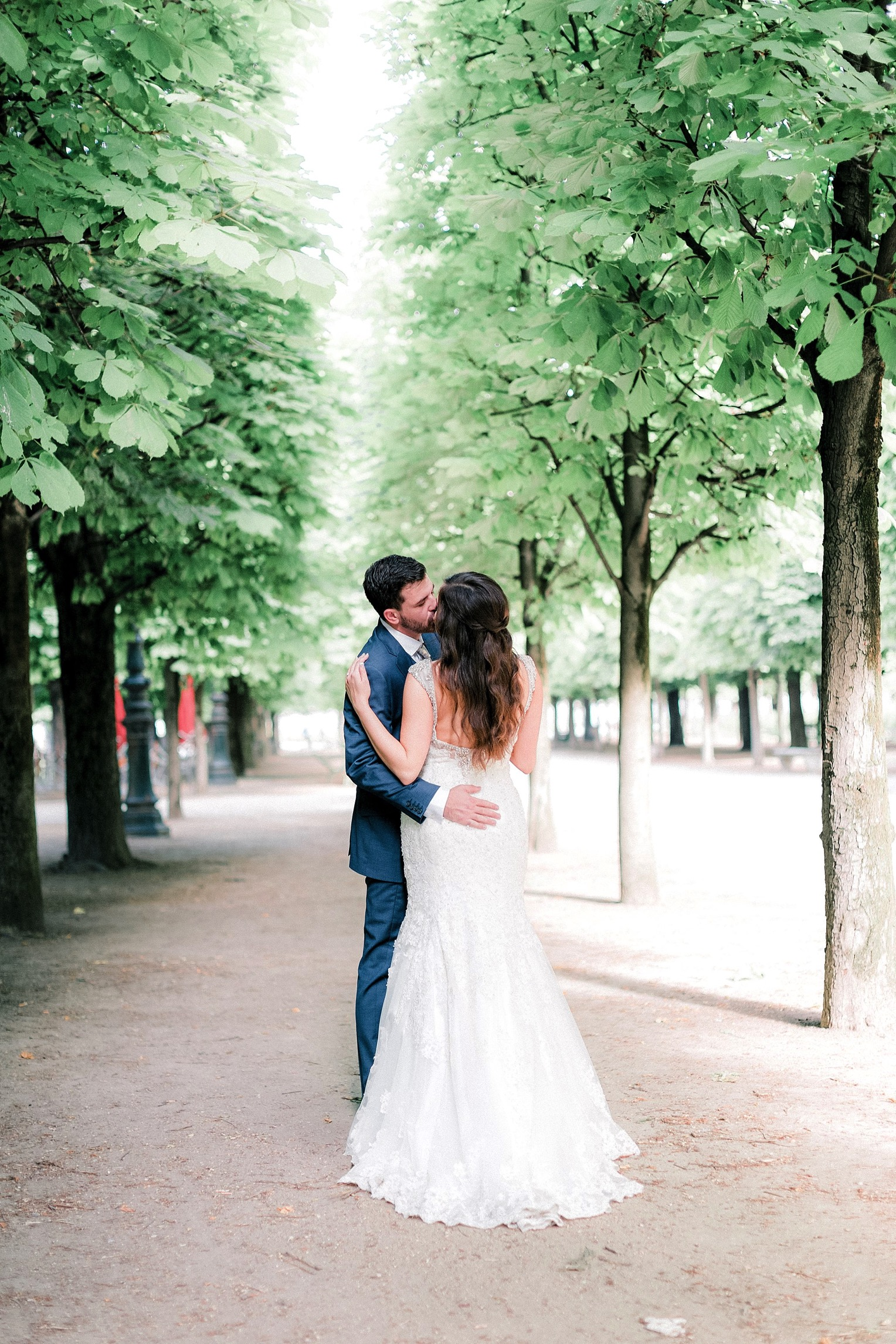 Paris Elopement French Grey Photography48
