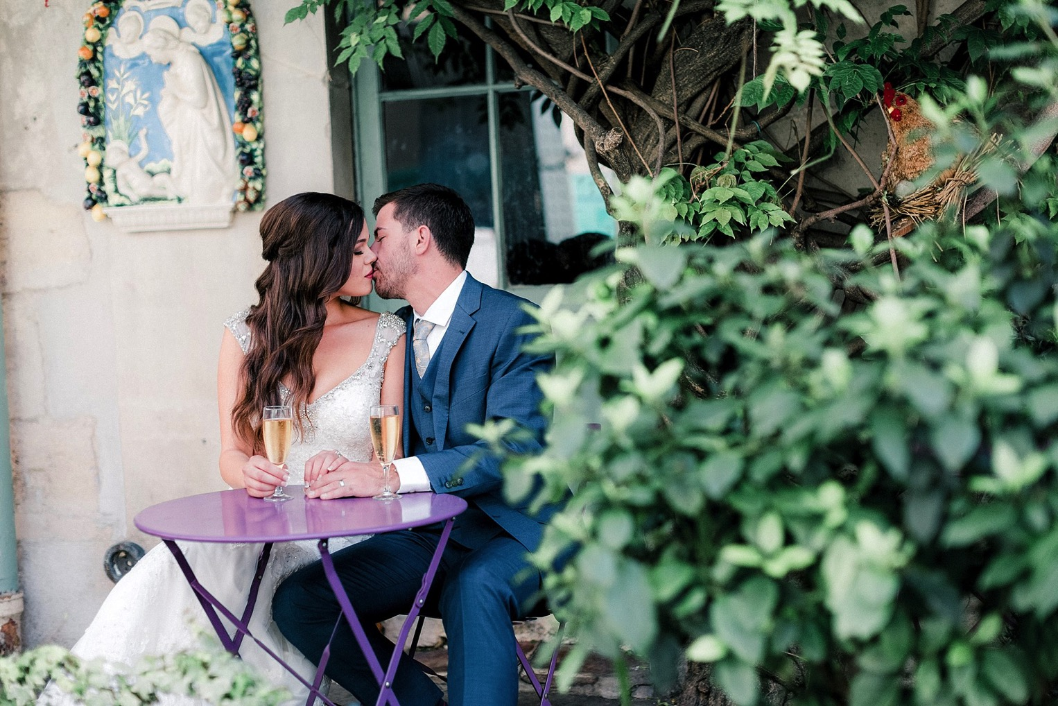 Paris Elopement French Grey Photography51