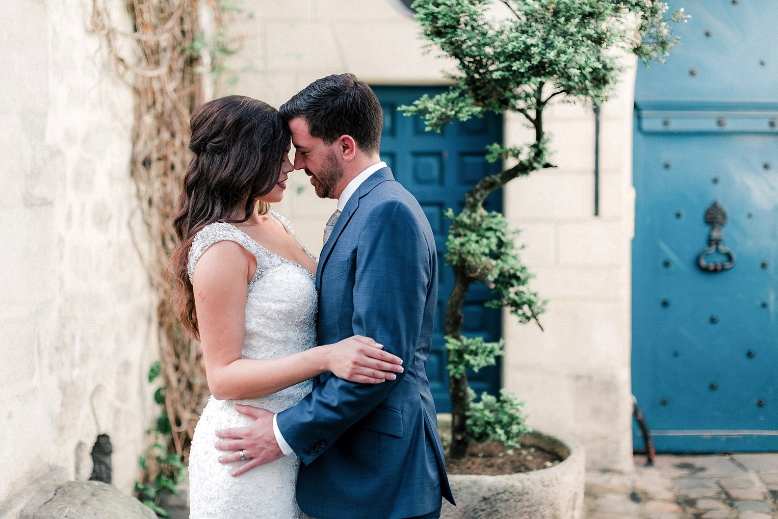 Paris Elopement French Grey Photography55