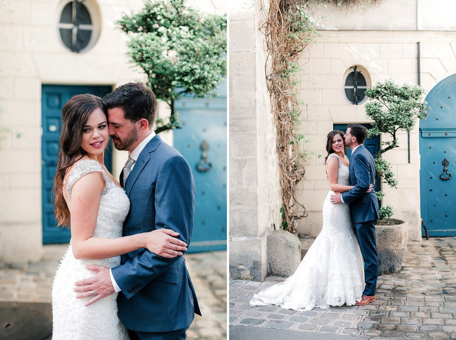 Paris Elopement French Grey Photography56