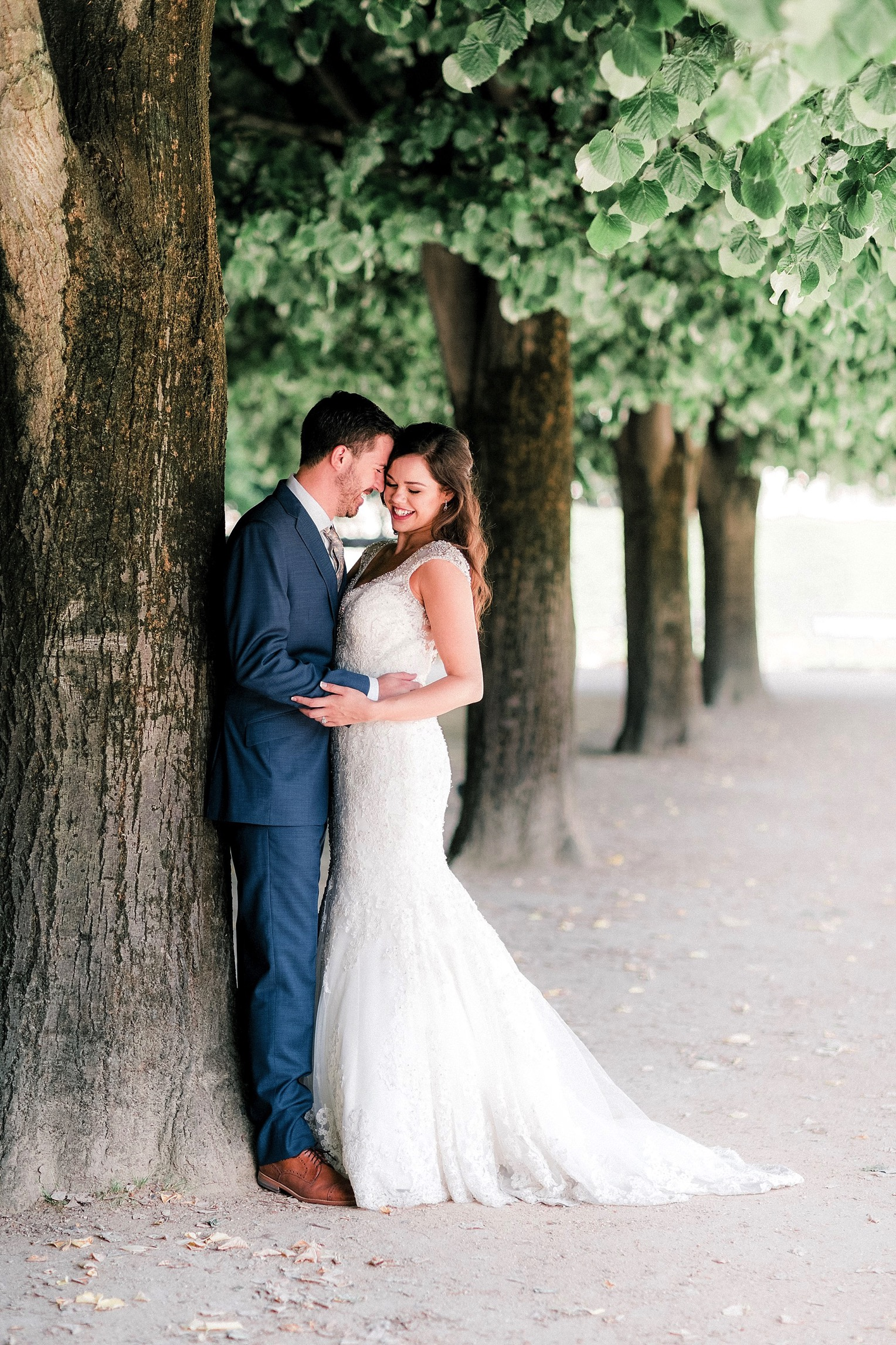 Paris Elopement French Grey Photography59