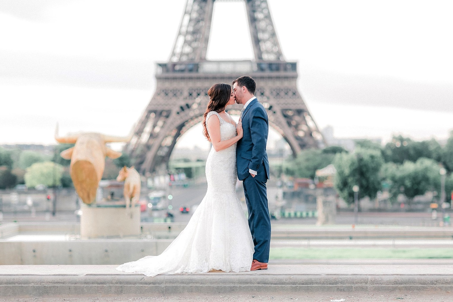 Paris Elopement French Grey Photography6