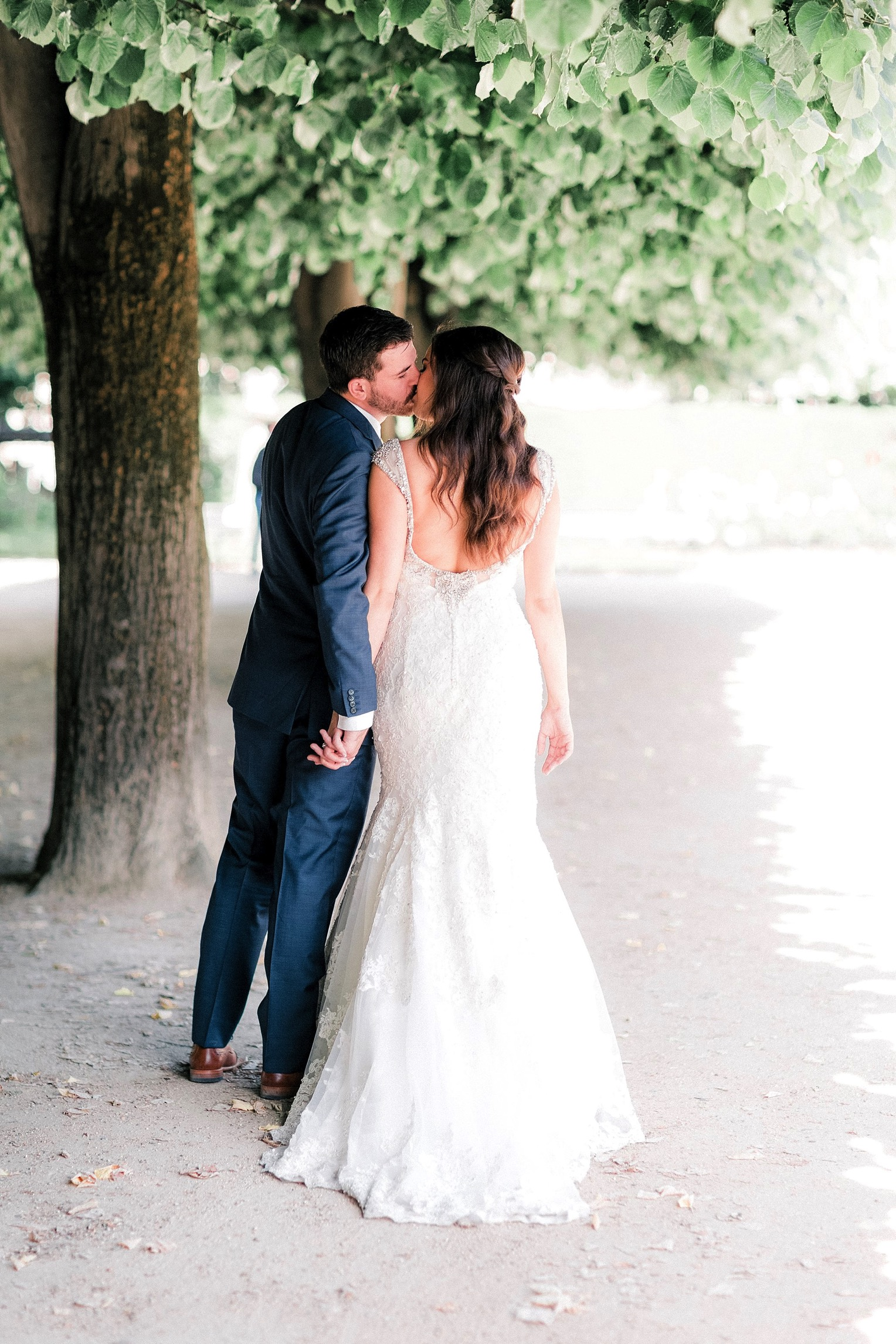 Paris Elopement French Grey Photography60