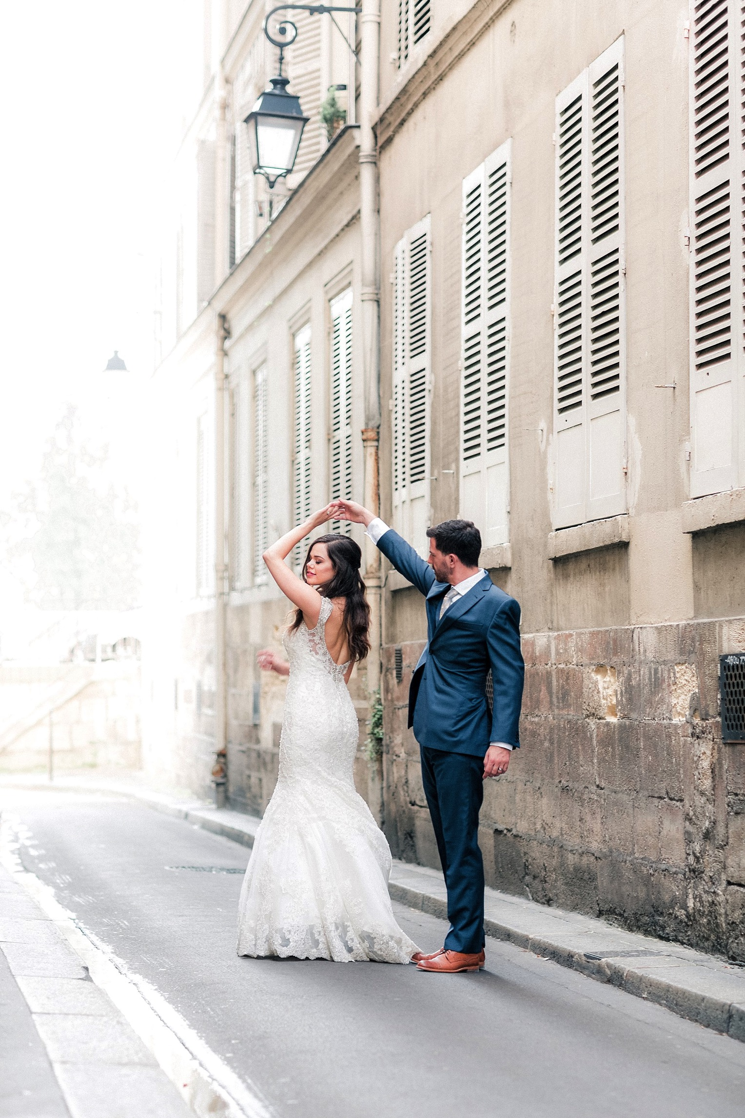 Paris Elopement French Grey Photography61