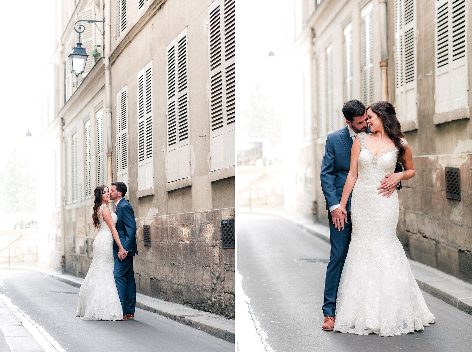 Paris Elopement French Grey Photography62