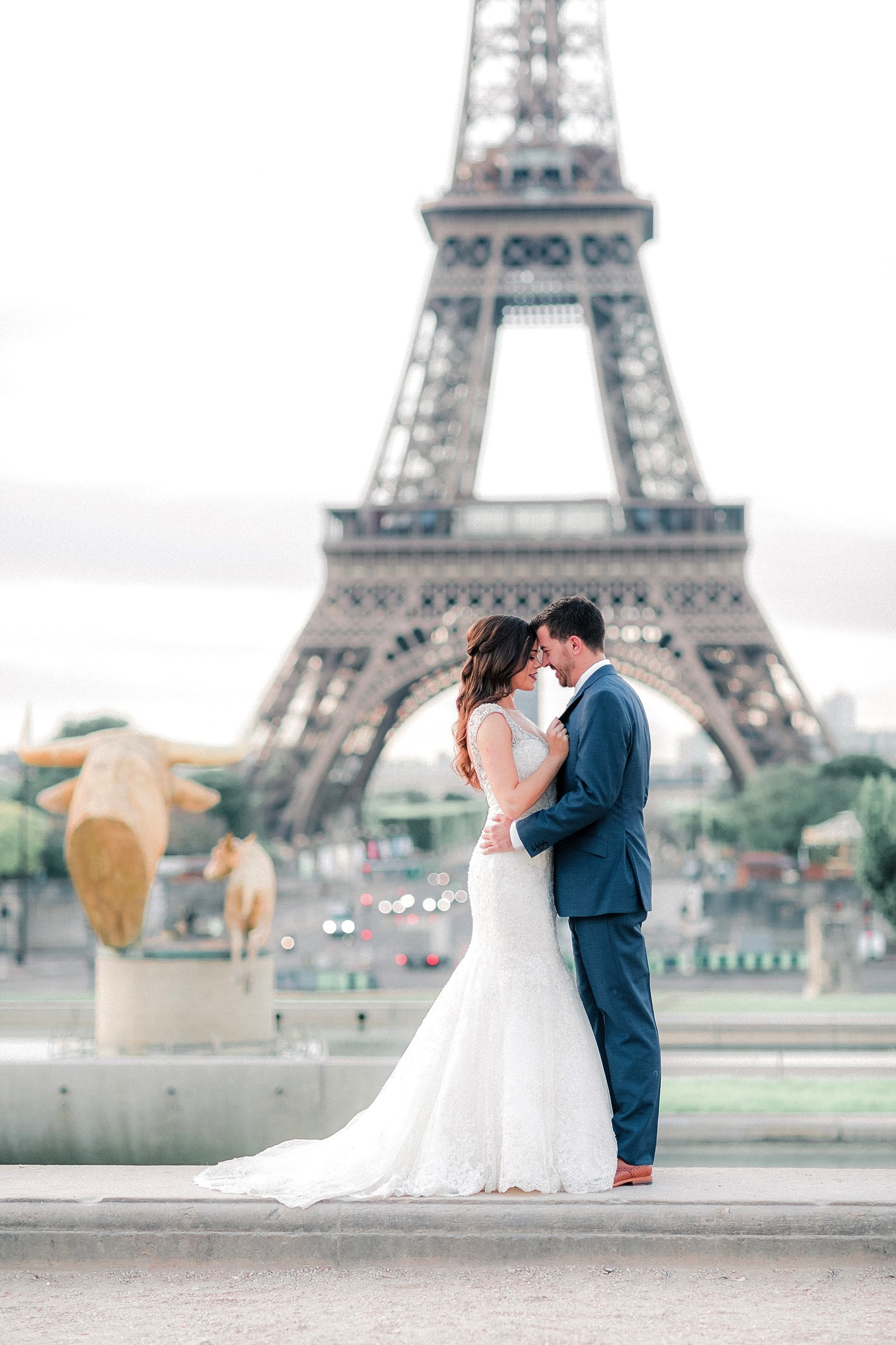 Paris Elopement French Grey Photography7