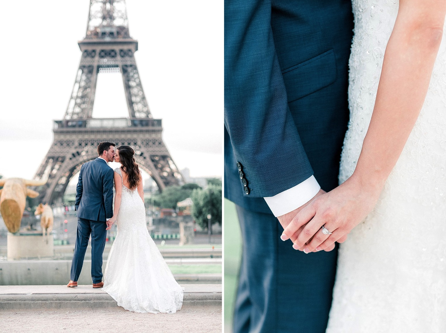 Paris Elopement French Grey Photography8